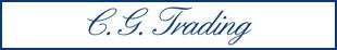 C G Trading logo